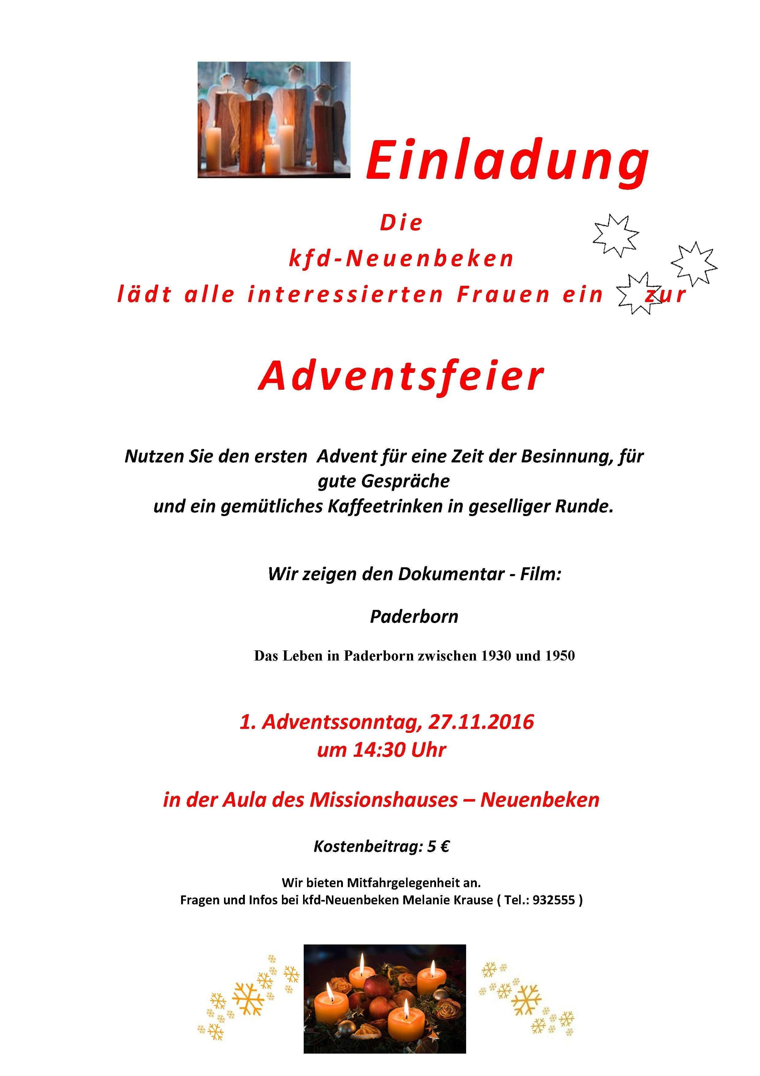 Einladung Adventsfeier Text Einladung Text Einladung Geburtstag