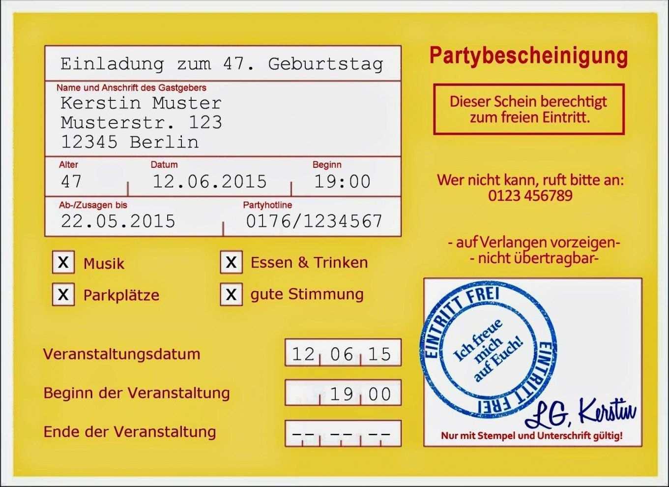 50 Geburtstag Einladung Einladung Geburtstag Einladung Vorlage
