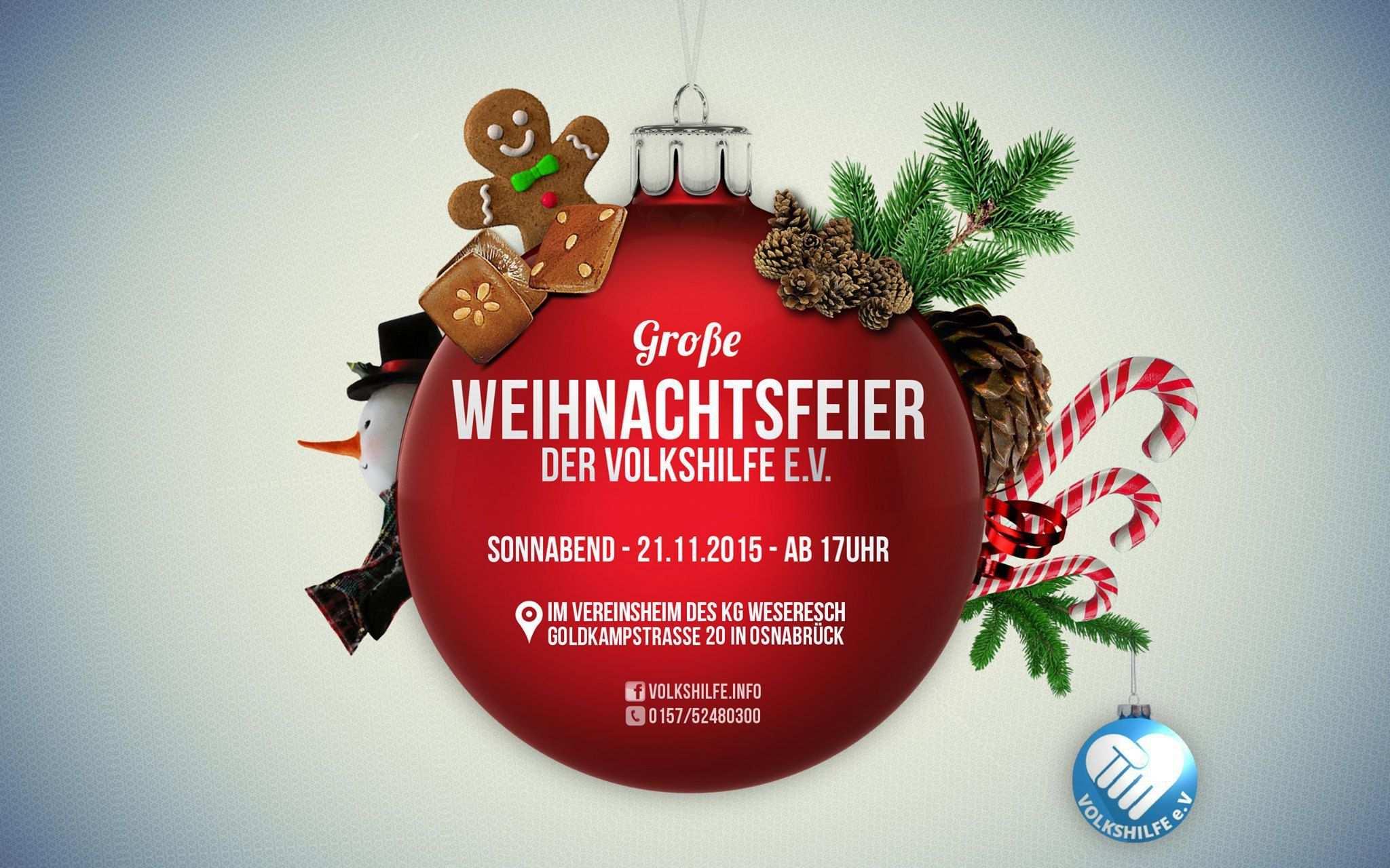 Einladung Weihnachtsfeier Vorlage Word Einladung Weihnachtsfeier