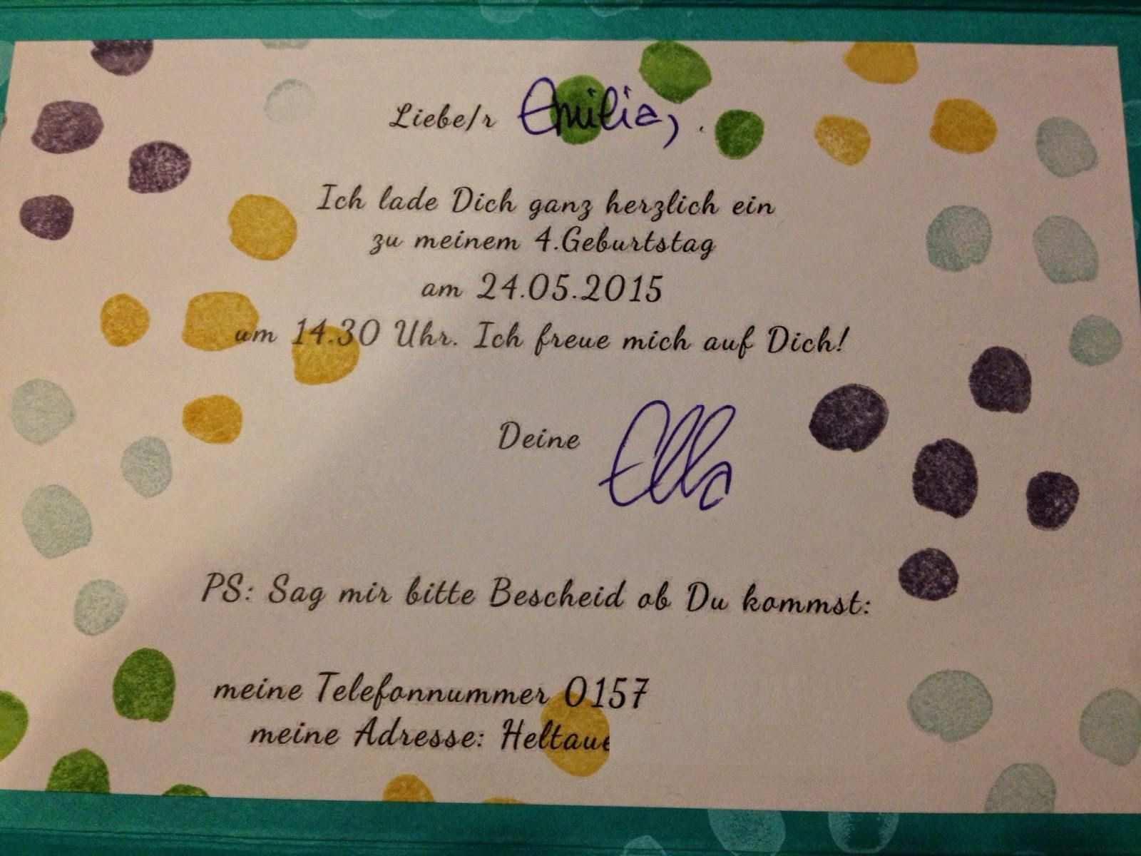 Einladungskarte 1 Geburtstag Vorlage Einladung Geburtstag