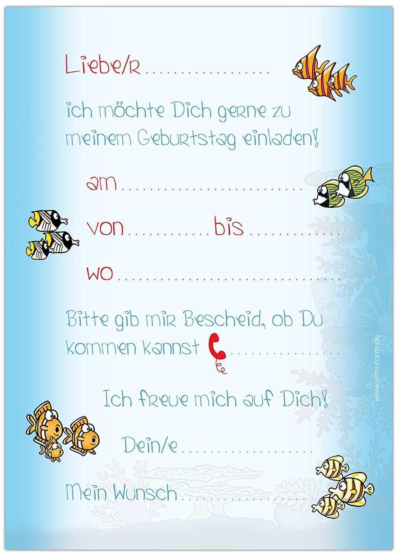 Vorlage Einladung Kindergeburtstag Minigolf Vorlage Einladung