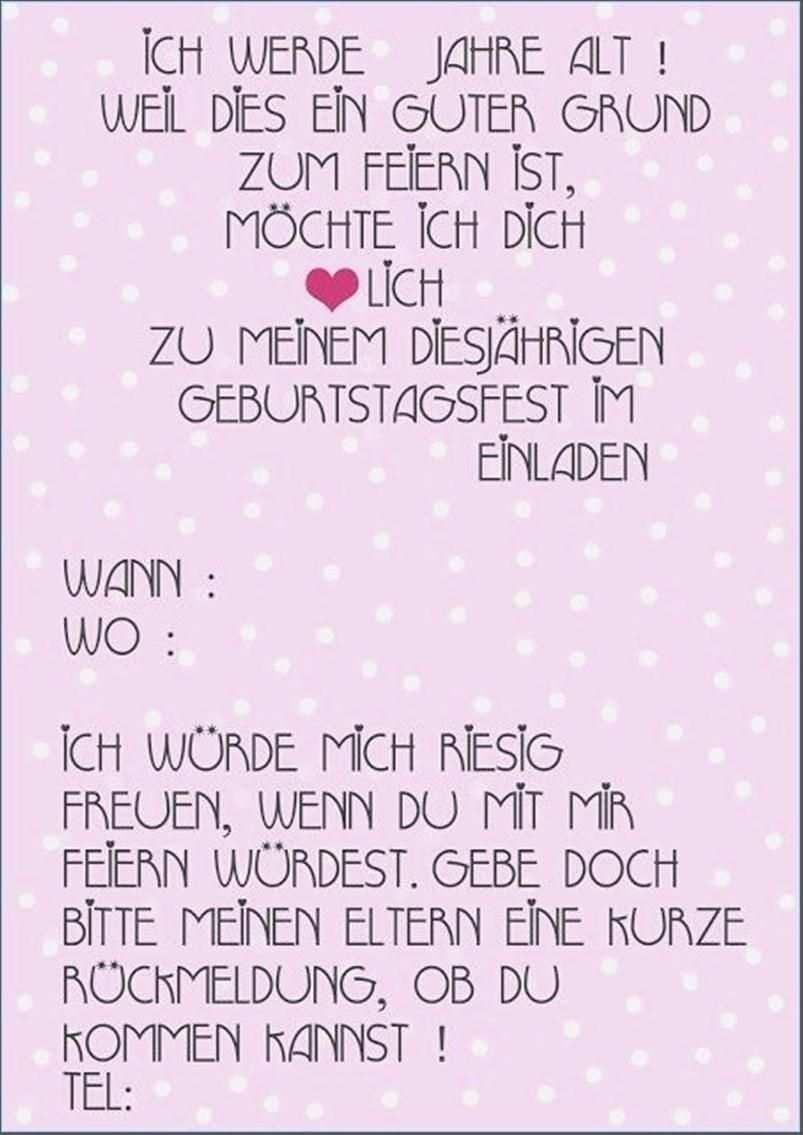 Text Einladung Kindergeburtstag Einladung Kindergeburtstag Text