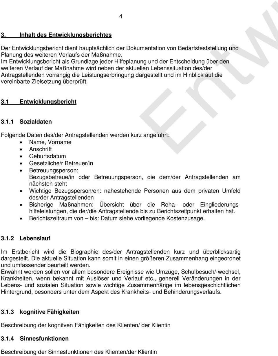 Handbuch Entwicklungsbericht Pdf Free Download