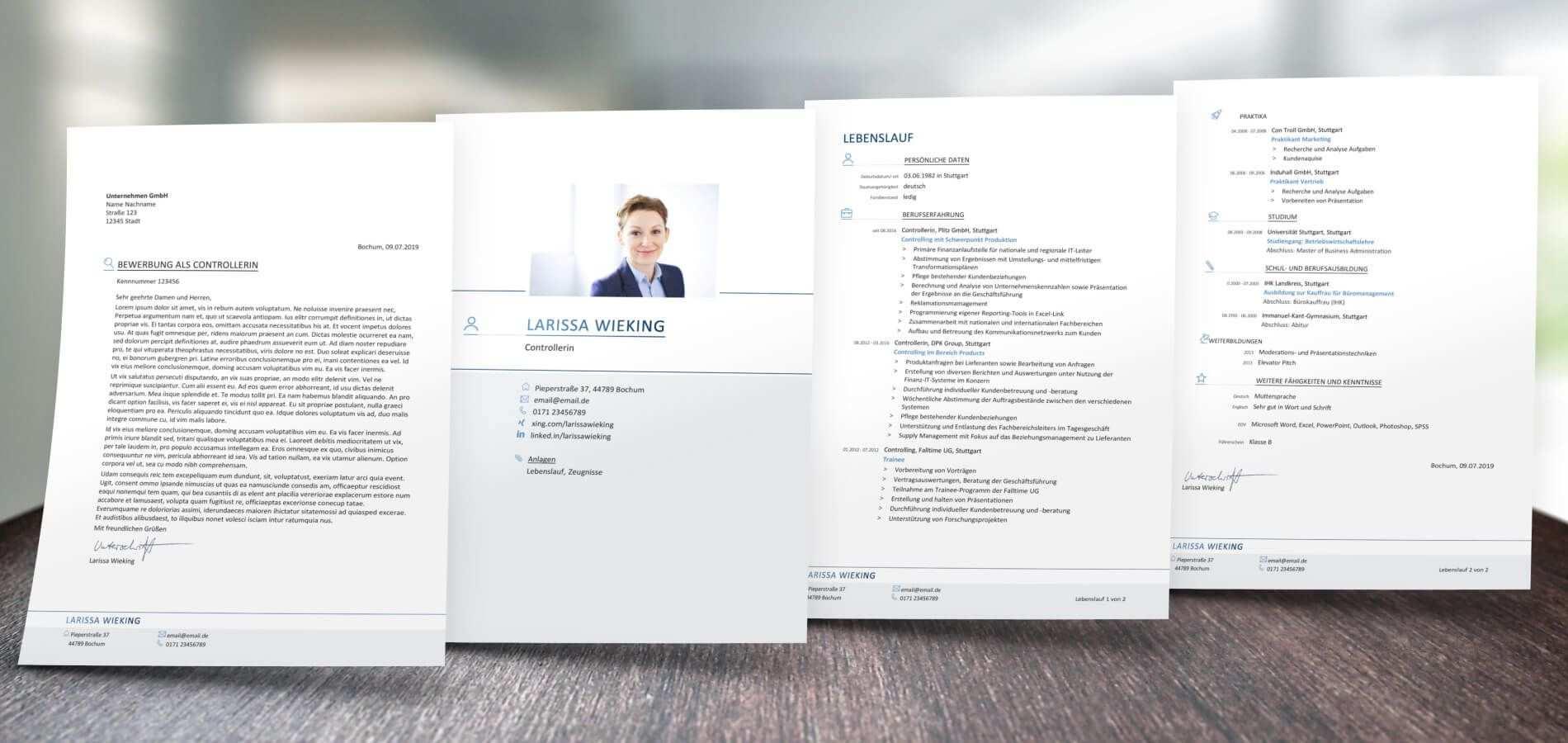 14 Europass Lebenslauf Deutsch Word In 2020 Invitation Cards