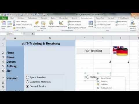 5 Tech Habits To Break In 2018 Excel Tipps Microsoft Excel Lernen