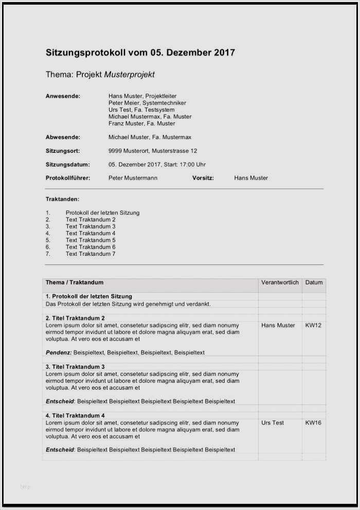 Schon Excel Vorlage Personalakte Ebendiese Konnen Einstellen In