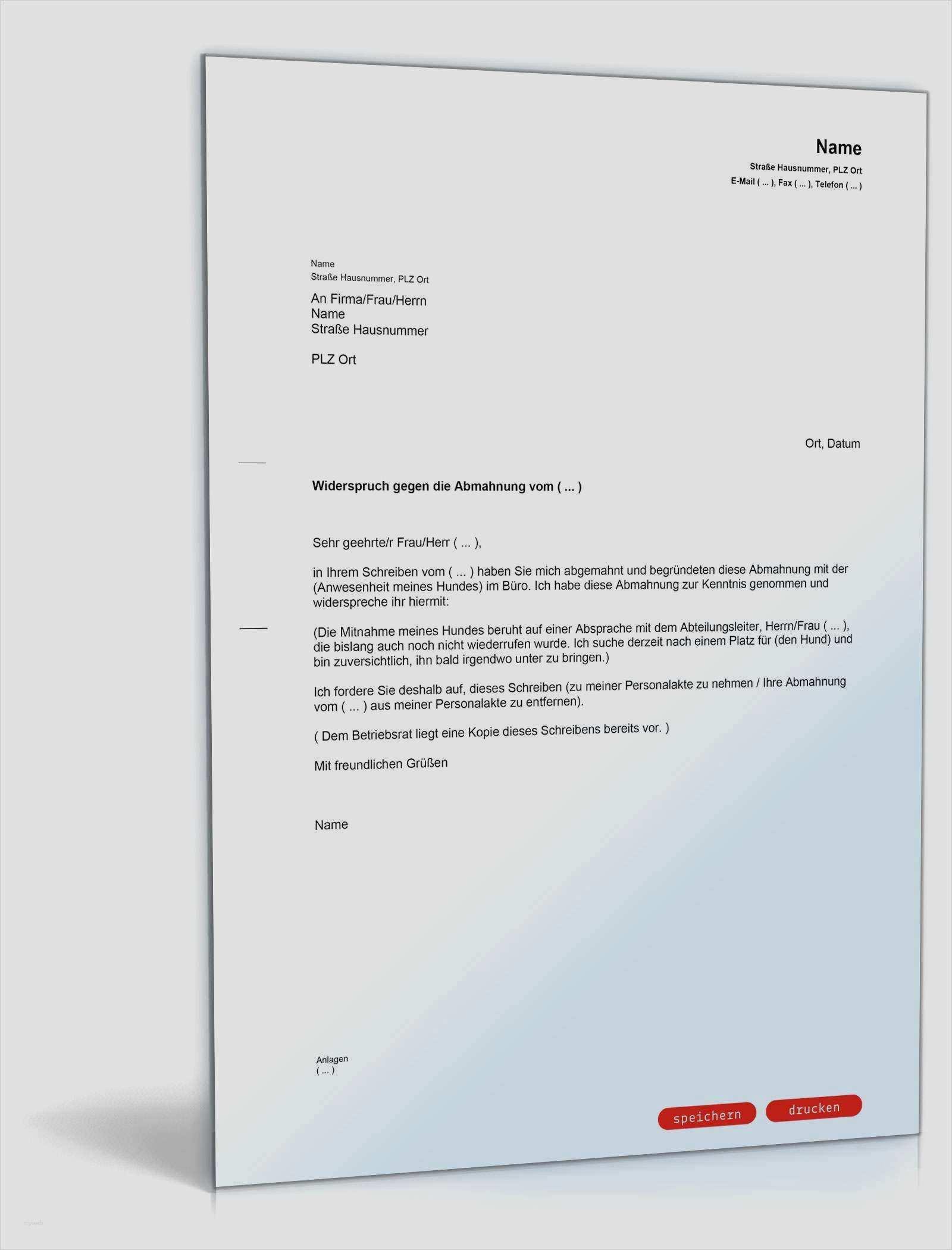 Fahrtenbuch Poolfahrzeug Vorlage 16 Schonste Ebendiese Konnen