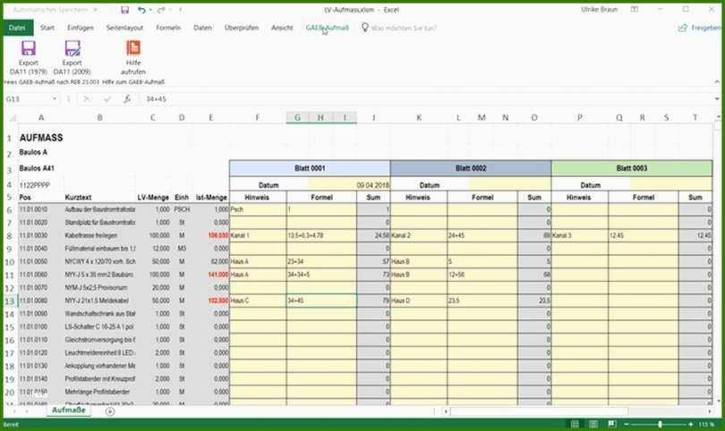 Bescheidener Prozentrechnung Excel Vorlage Excel Vorlage