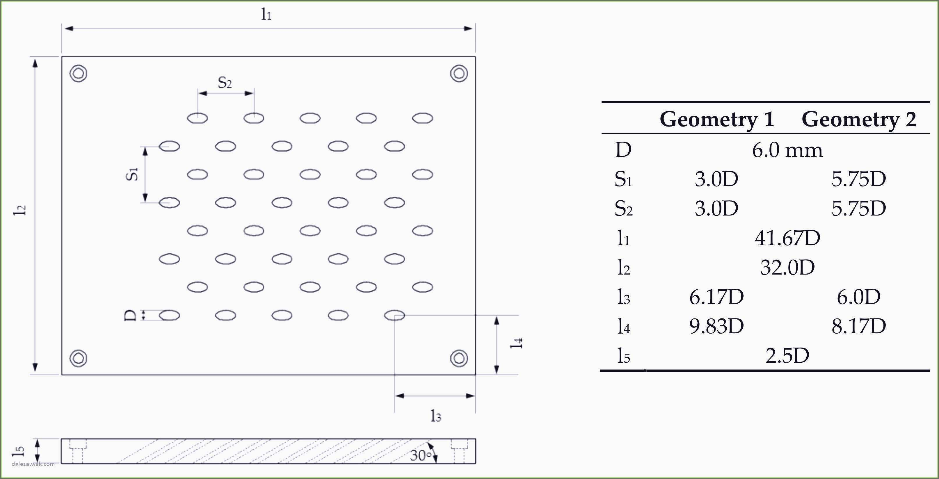 Zeitplan Vorlage Excel Mit Bildern Etikettenvorlagen