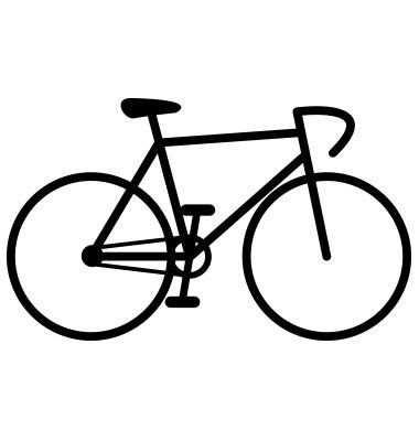 Pin Von Robert B Auf Tattoo Ideen Fahrrad Tattoo Bild Fahrrad