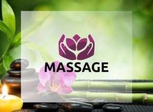 35 Massage Voucher Templates Free Psd Vector Eps Png Downloads
