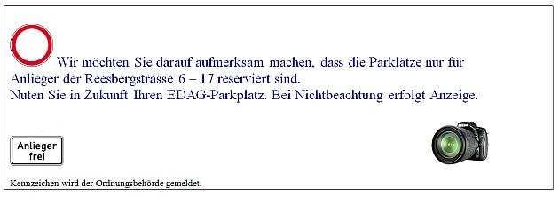 Lehnerz Fuldawiki