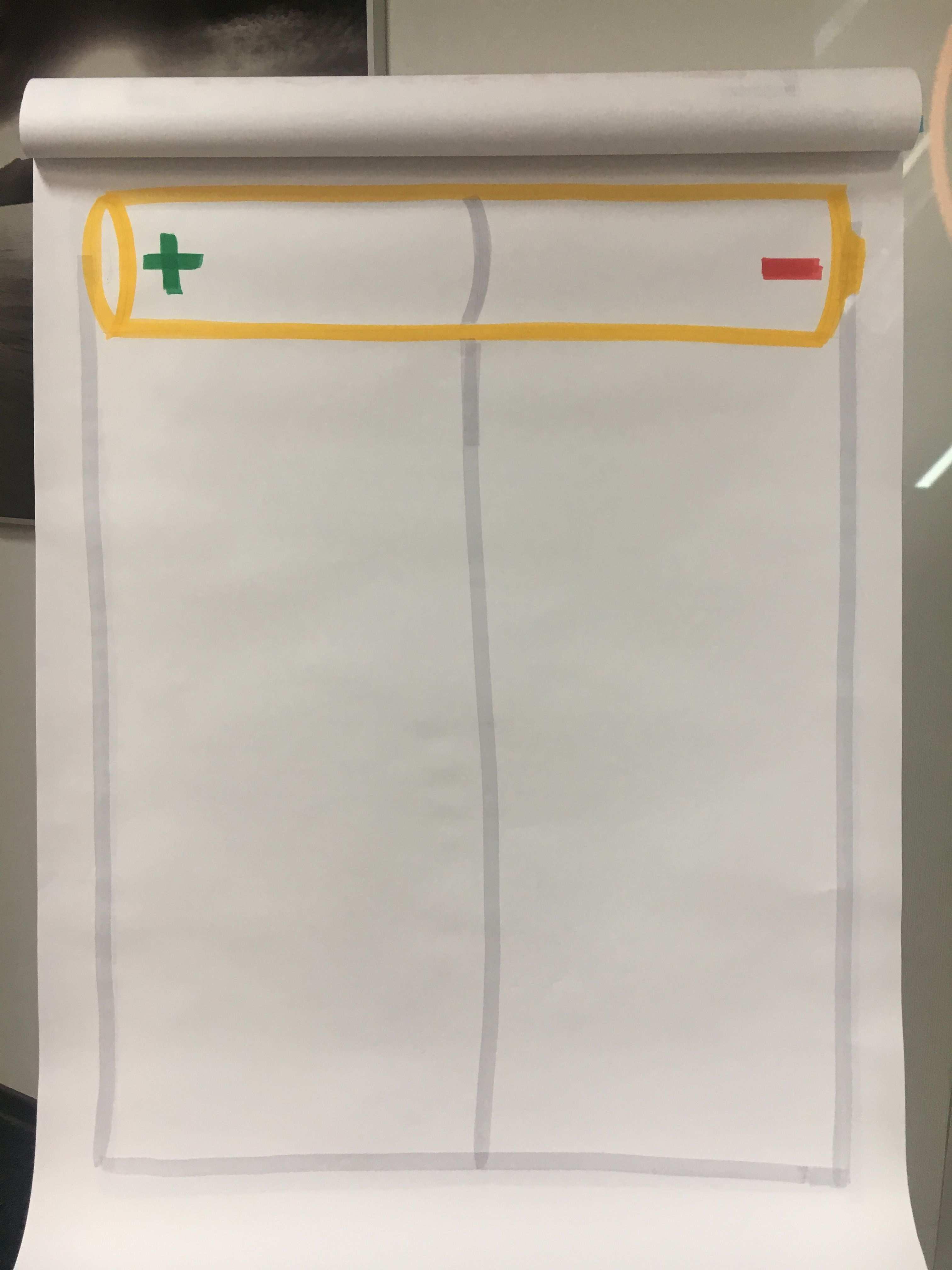 Pin Von Mi Lena Auf Flip Chart Art Flipchart Gestalten