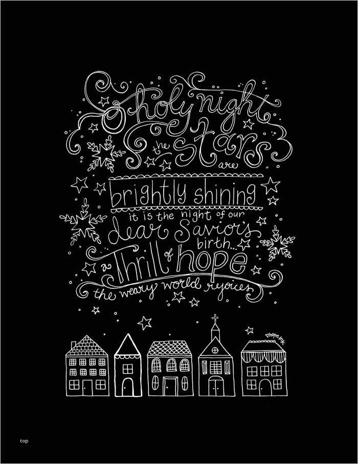Fensterdeko Kreidemarker Vorlagen Kostenlos Schon Merry Christmas