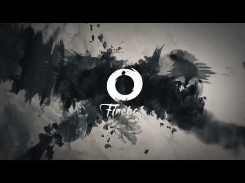 10 Free Editable Intro Templates After Effects No Copyright