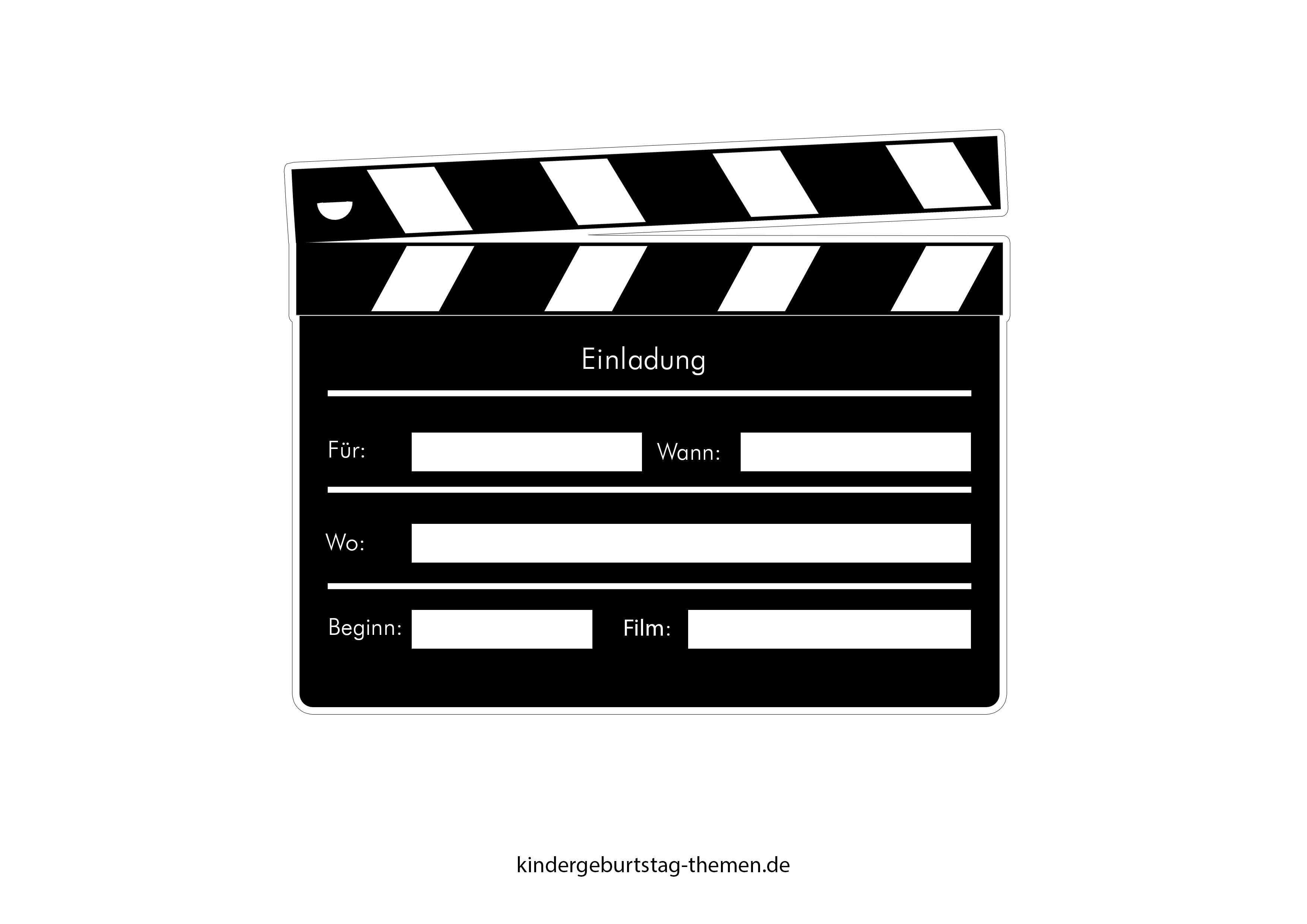 Am Heissesten Schnappschusse Einladung Kino Kunsthandwerk Lustig