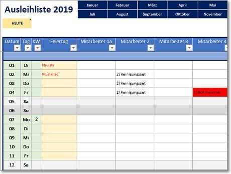 Alle Meine Vorlagen De Kostenlose Excel Vorlagen Excel Vorlage