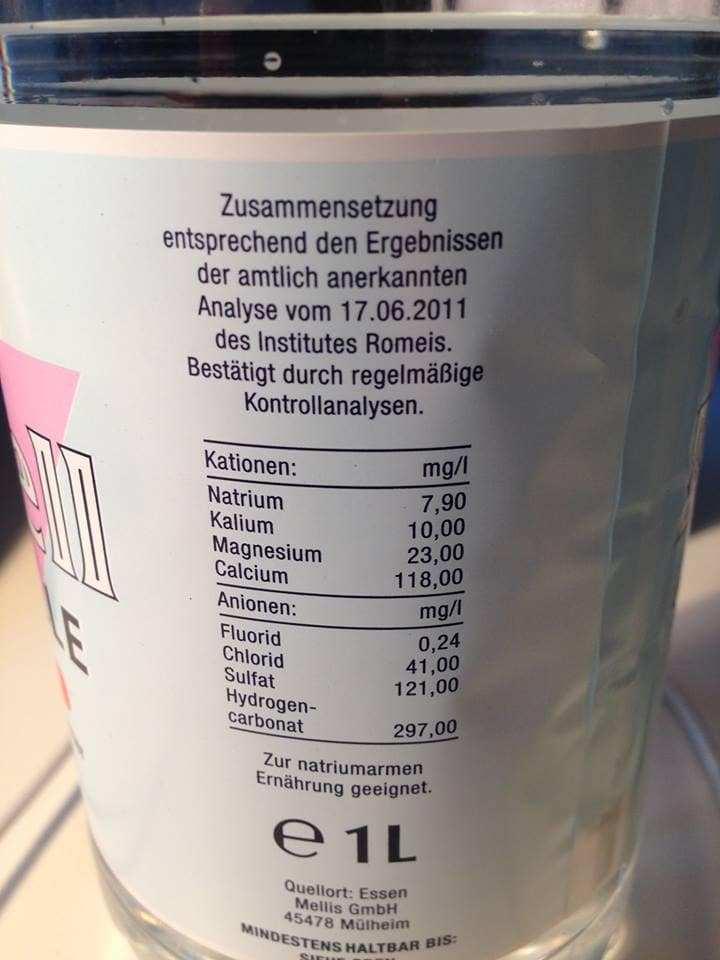 Spickzettel Ideen Fur Schule Studium Itsystemkaufmann De