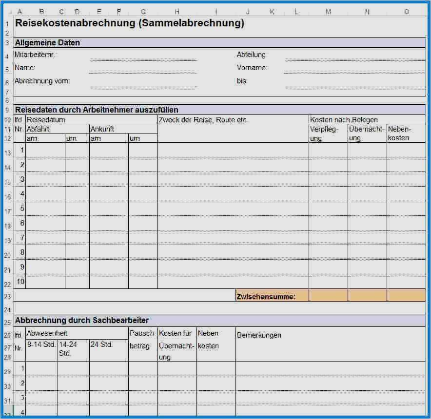Suss Formblatt 221 Excel Vorlage Diese Konnen Einstellen In Ms Word