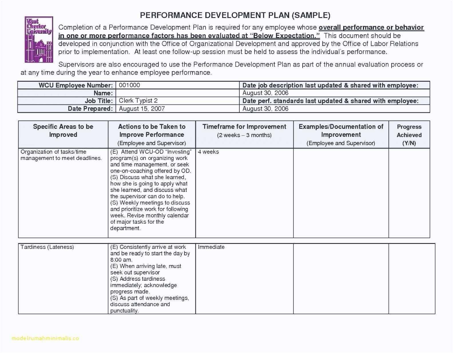 Vorlage Wochenbericht Baustelle In 2020 Projektmanagement