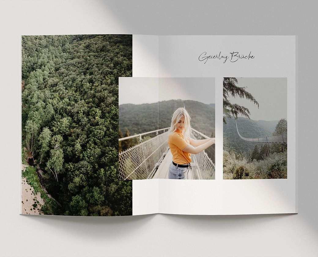 Pin Von Tan Ja Auf Fotobucher In 2020 Fotobuch Fotobuch