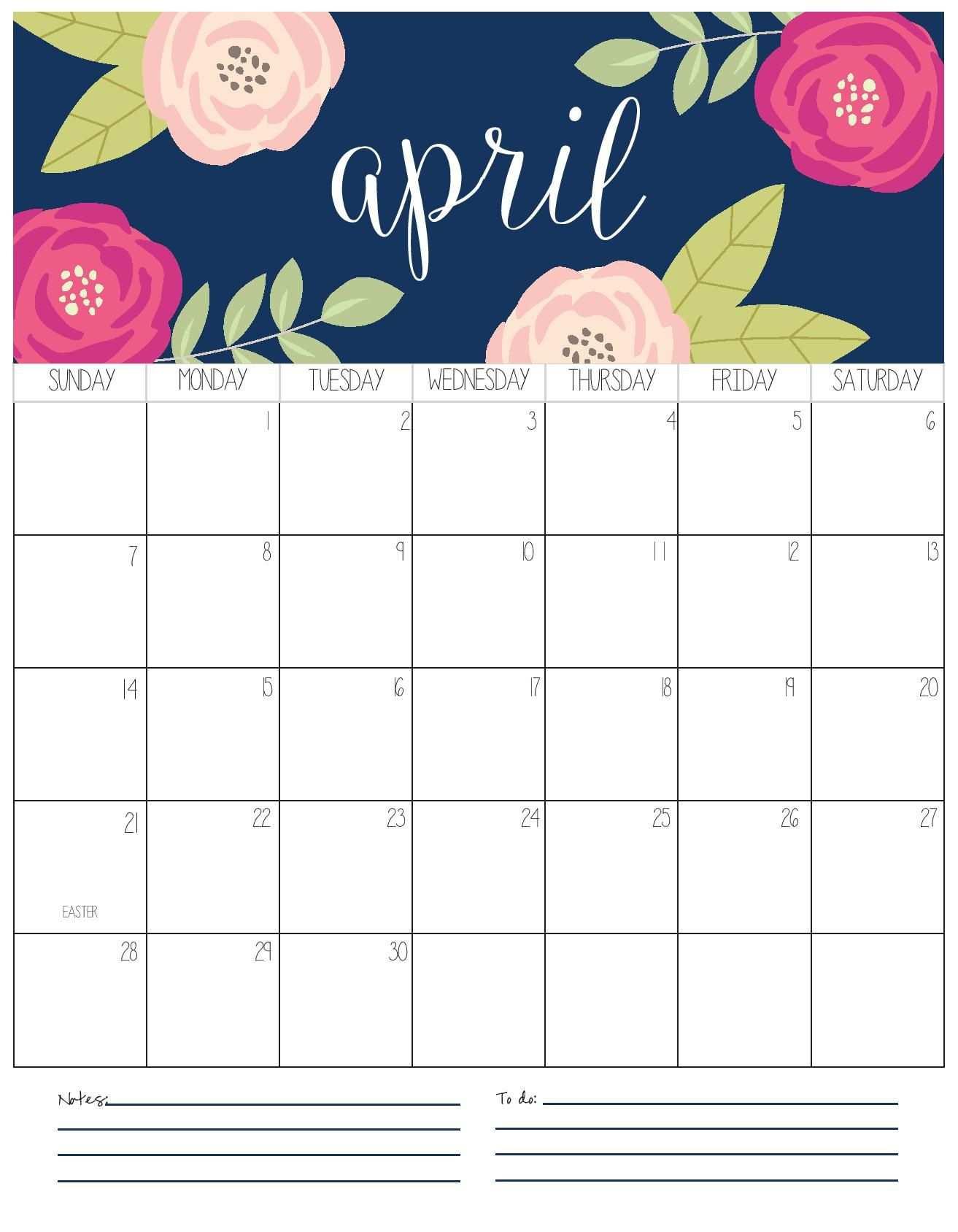 Kalender 2019 Zum Ausdrucken Fur Kinder Undangan Pernikahan