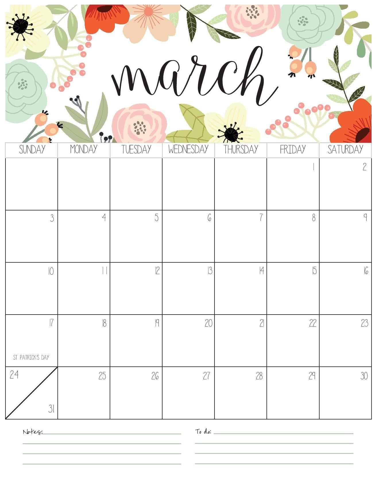 Kalender 2019 Zum Ausdrucken Fur Kinder Kalender Zum Ausdrucken