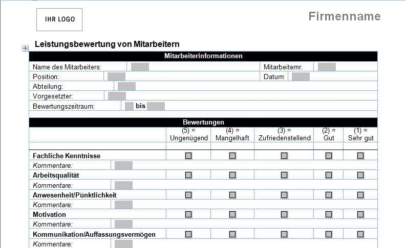 Word Formular Erstellen Schutzen Und Bearbeiten Office Lernen Com