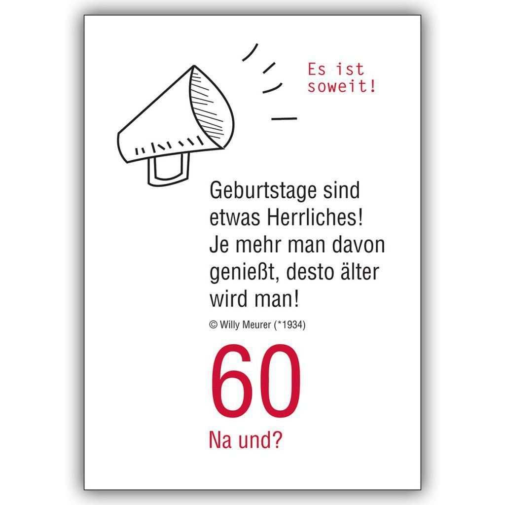 Witzige Einladung Zum 60 Geburtstag Einladung 60 Geburtstag