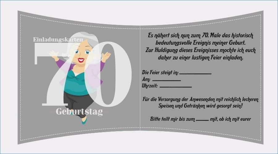 Einladungskarten Geburtstag Gratis Vorlagen Fresh Einladung