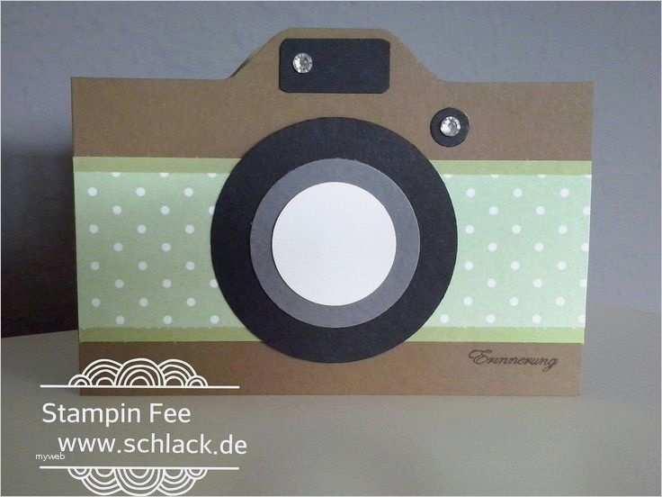 Gutschein Fotoshooting Vorlage Best Of Die Besten 25 Kamera