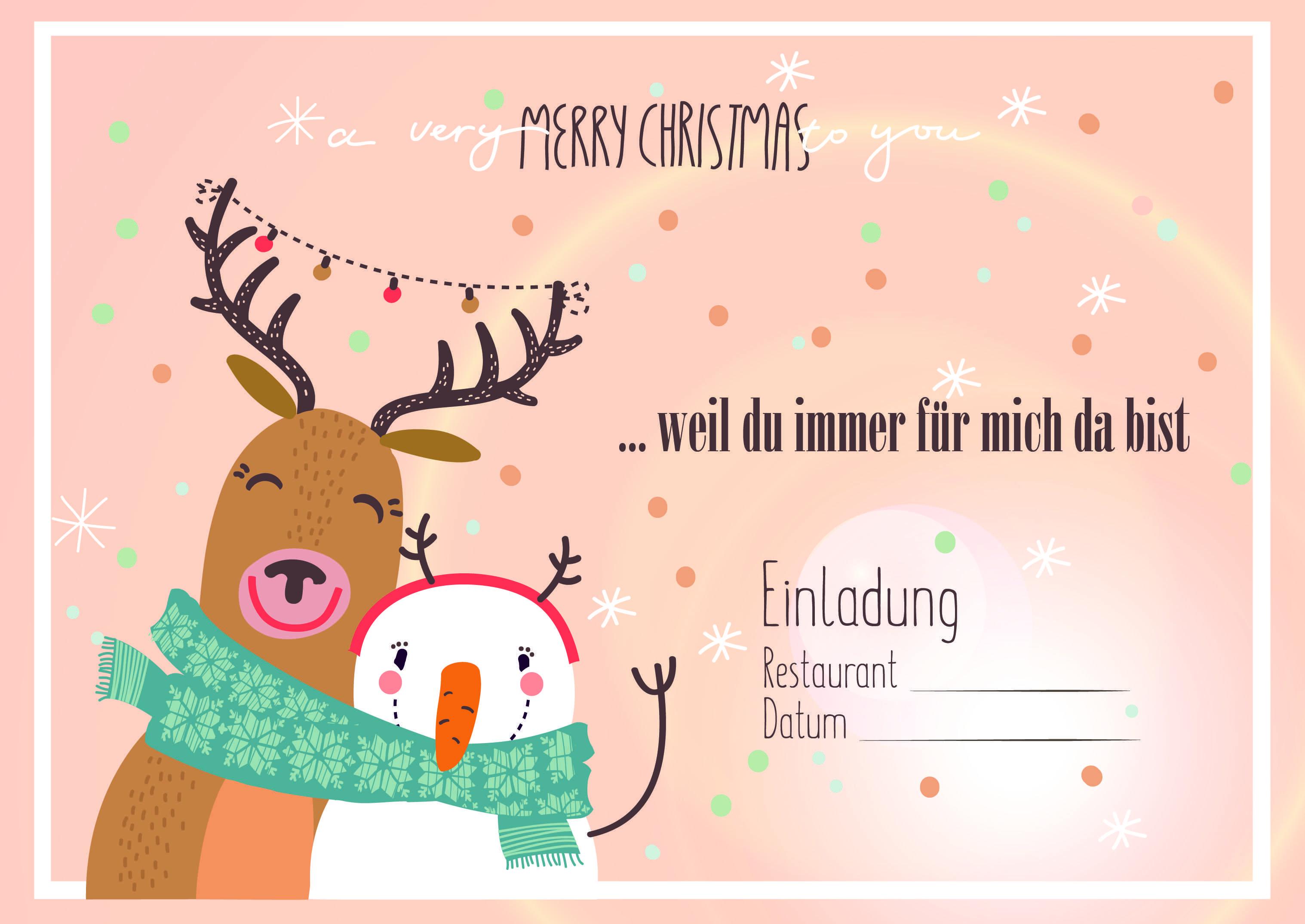 Ihr Sucht Noch Ein Geschenk Fur Weihnachten Unser Restaurant