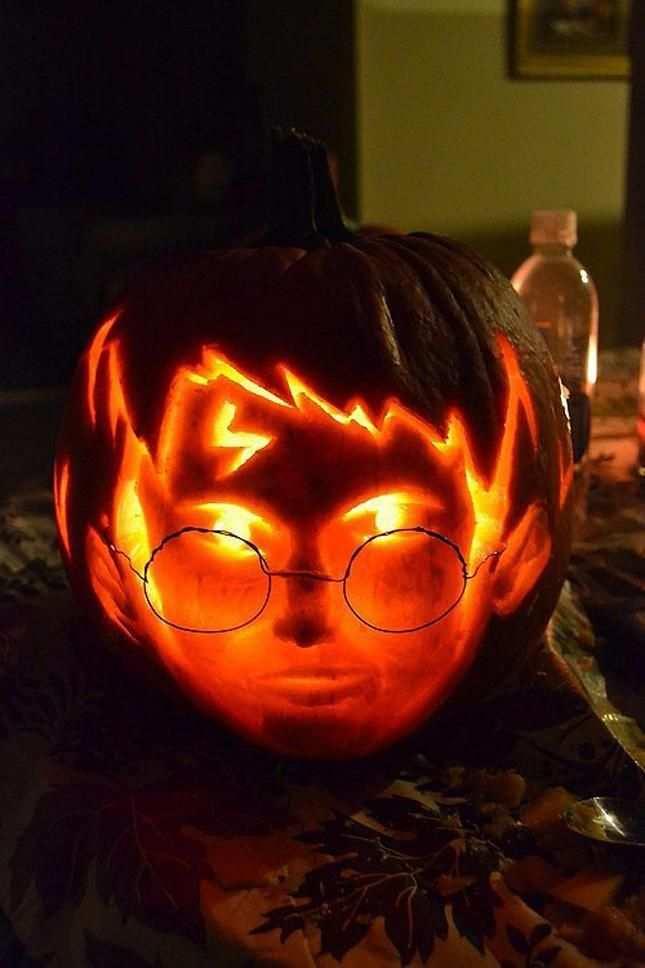 700 Freie Last Minute Halloween Kurbis Schnitzen Vorlagen Und