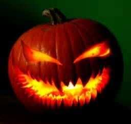 Halloween Kurbis Kurbis Schnitzen Am Besten Mit Vorlage