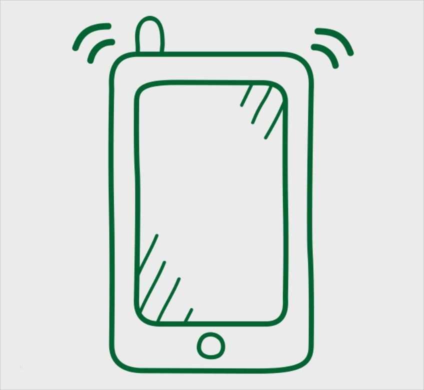 Handyverbot Am Arbeitsplatz Vorlage 47 Beste Praktisch Solche