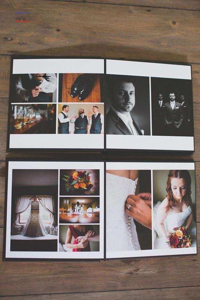 Album Gestalten Hochzeit Album Gestalten Album Gestalten