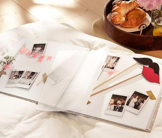 Fotoalbum Fotoalbum Hochzeit Fotobuch Hochzeit Fotobuch Gestalten