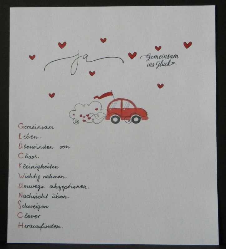 Bildergebnis Fur Seite Gestalten Fur Hochzeitsbuch Hochzeitsbuch