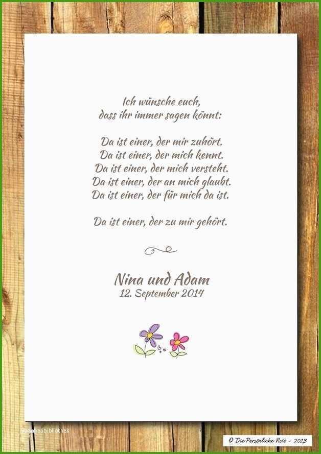 Hochzeitsbuch Gestalten Vorlage Ziemlich Hochzeitsbuch Gestalten