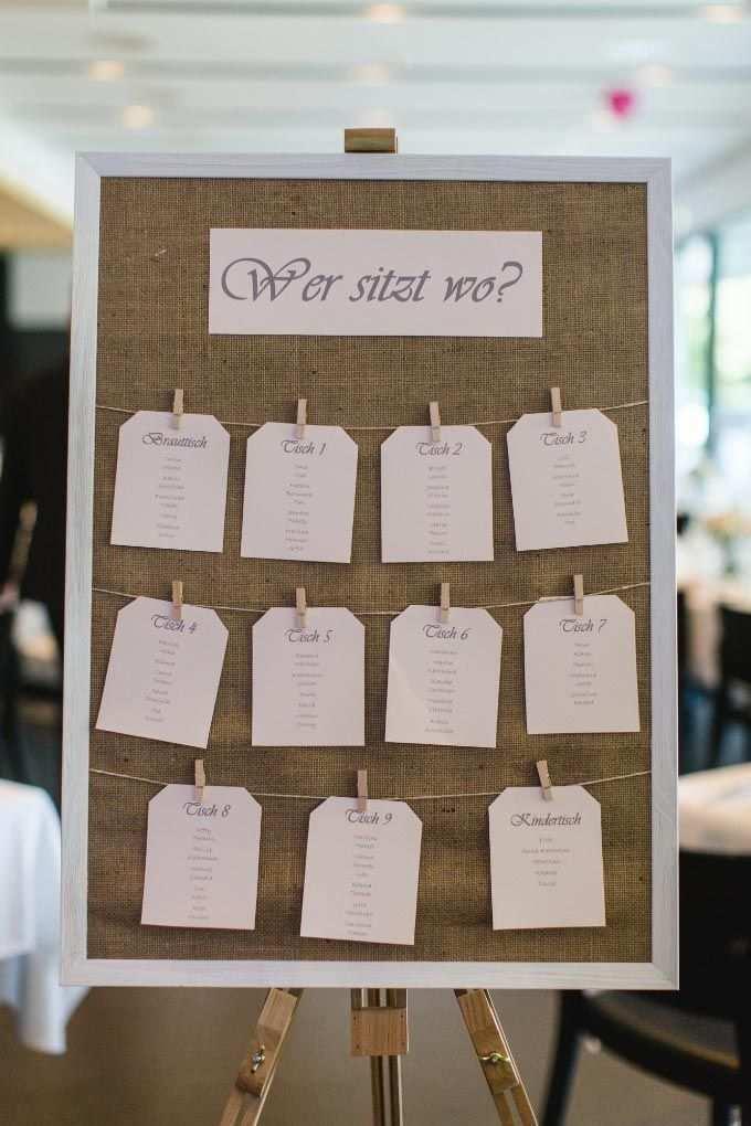 14 Neu Deko Ideen Sitzordnung Hochzeit Sitzordnung Hochzeit