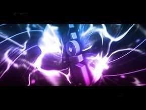 Top 10 Kostenlose Intro Vorlagen Sony Vegas After Effects
