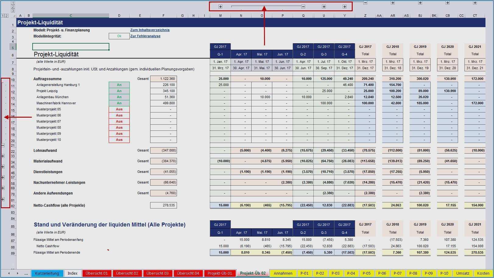 Investitionsrechnung Immobilien Excel Vorlage 16 Luxus Jene Konnen