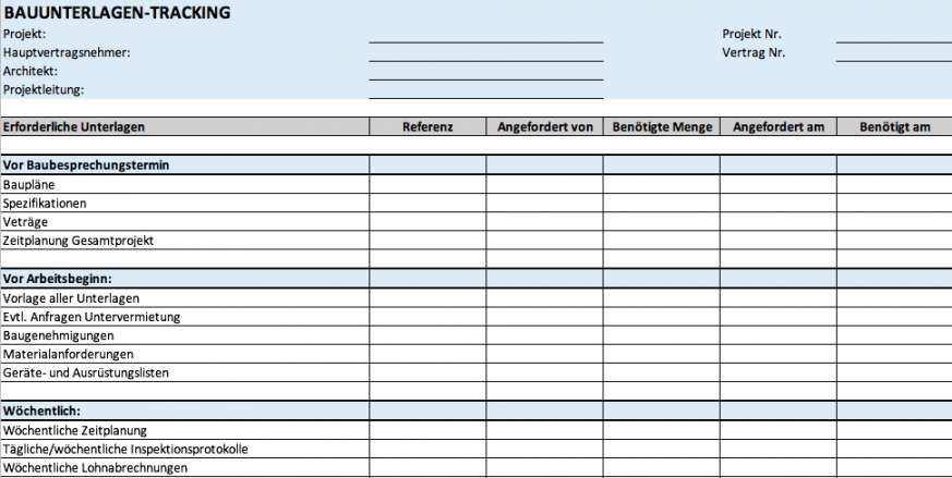 Atemberaubend Excel Vorlagen Handwerk Kalkulation Kostenlos