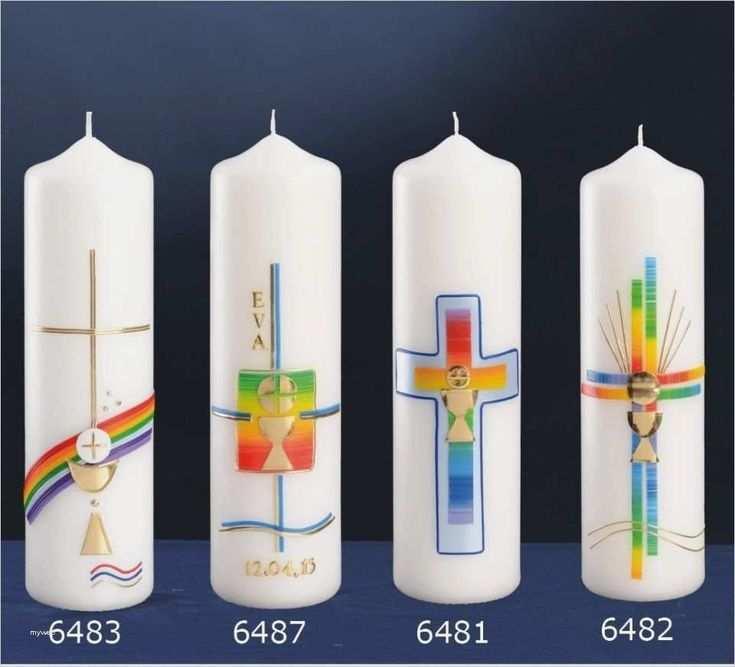 Kerzen Gestalten Vorlagen Elegant Zen Fluegel Asse Asse