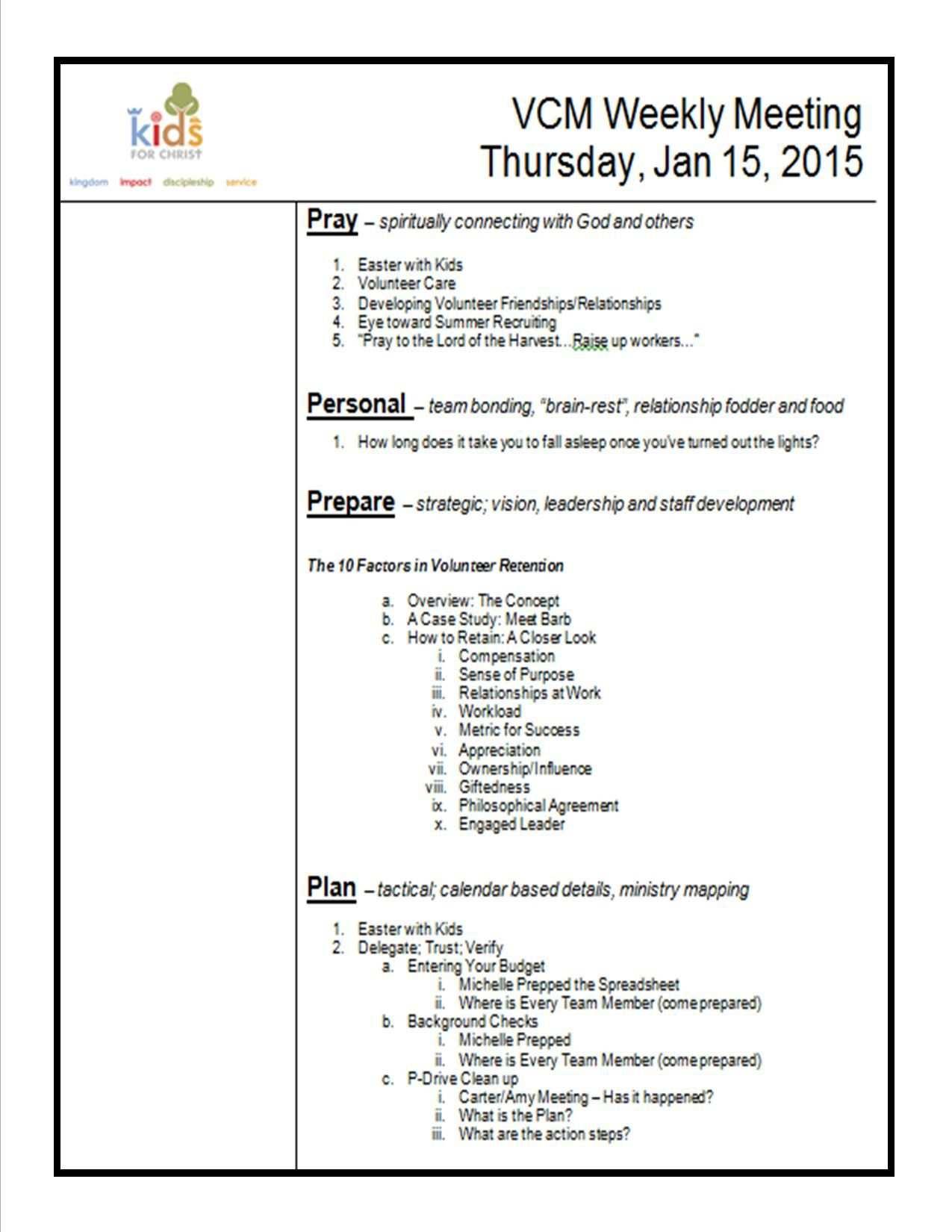 Meeting Agenda Pic Jpg 1275 1650 Sample Resume Cover Letter