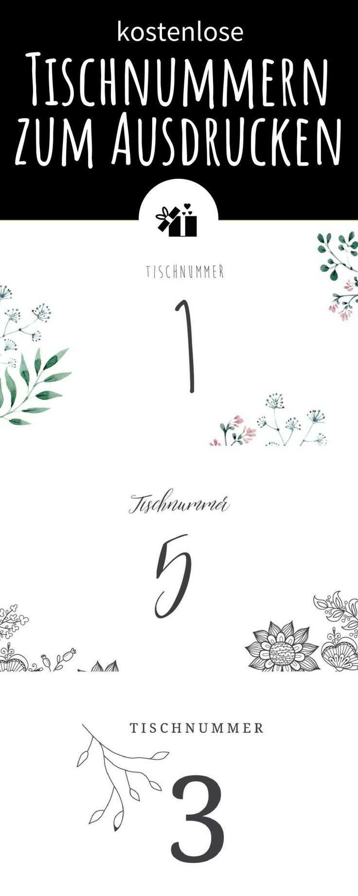 Hochzeitsschilder Zum Ausdrucken Kostenlose Pdf Vorlagen In 3