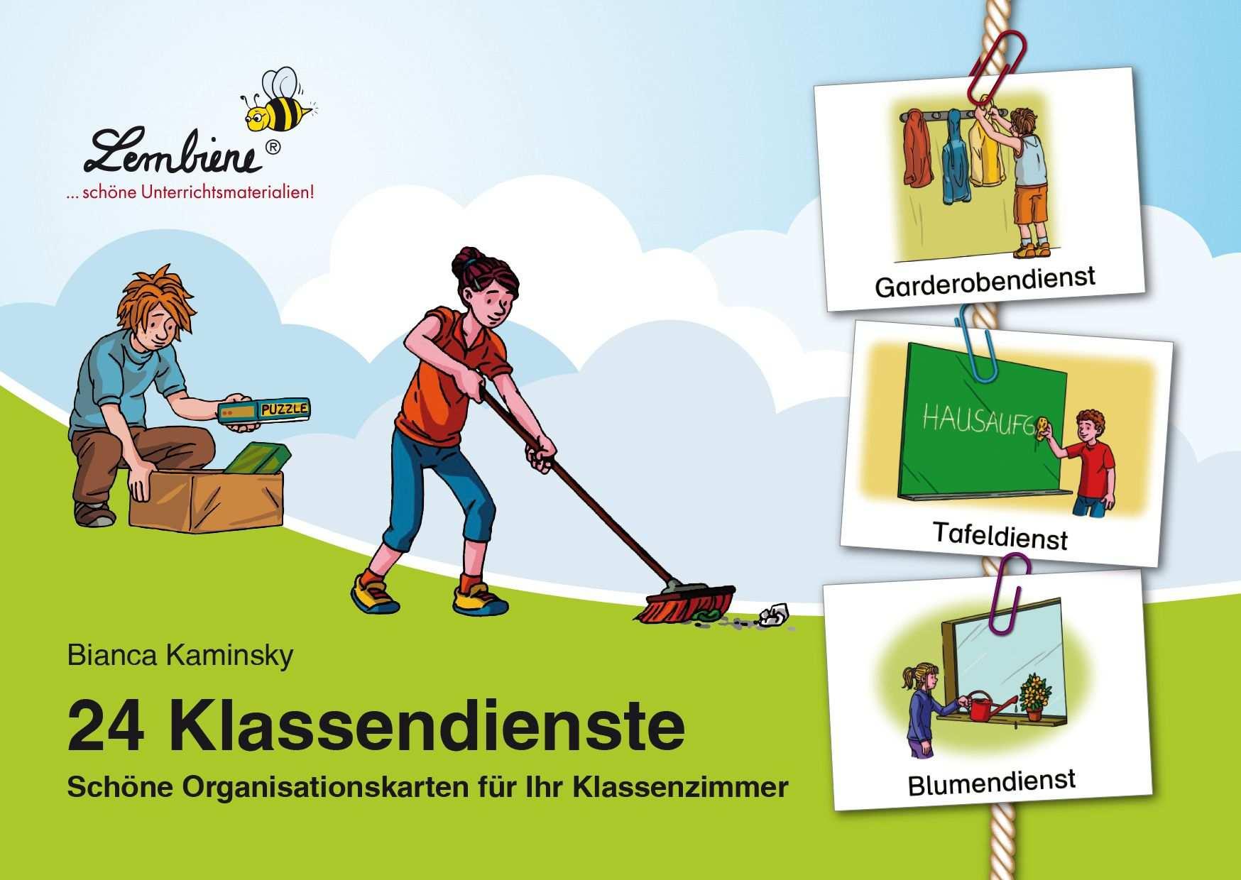 Pin Von Iris Busch Zinn Auf Schule Orga Grundschule