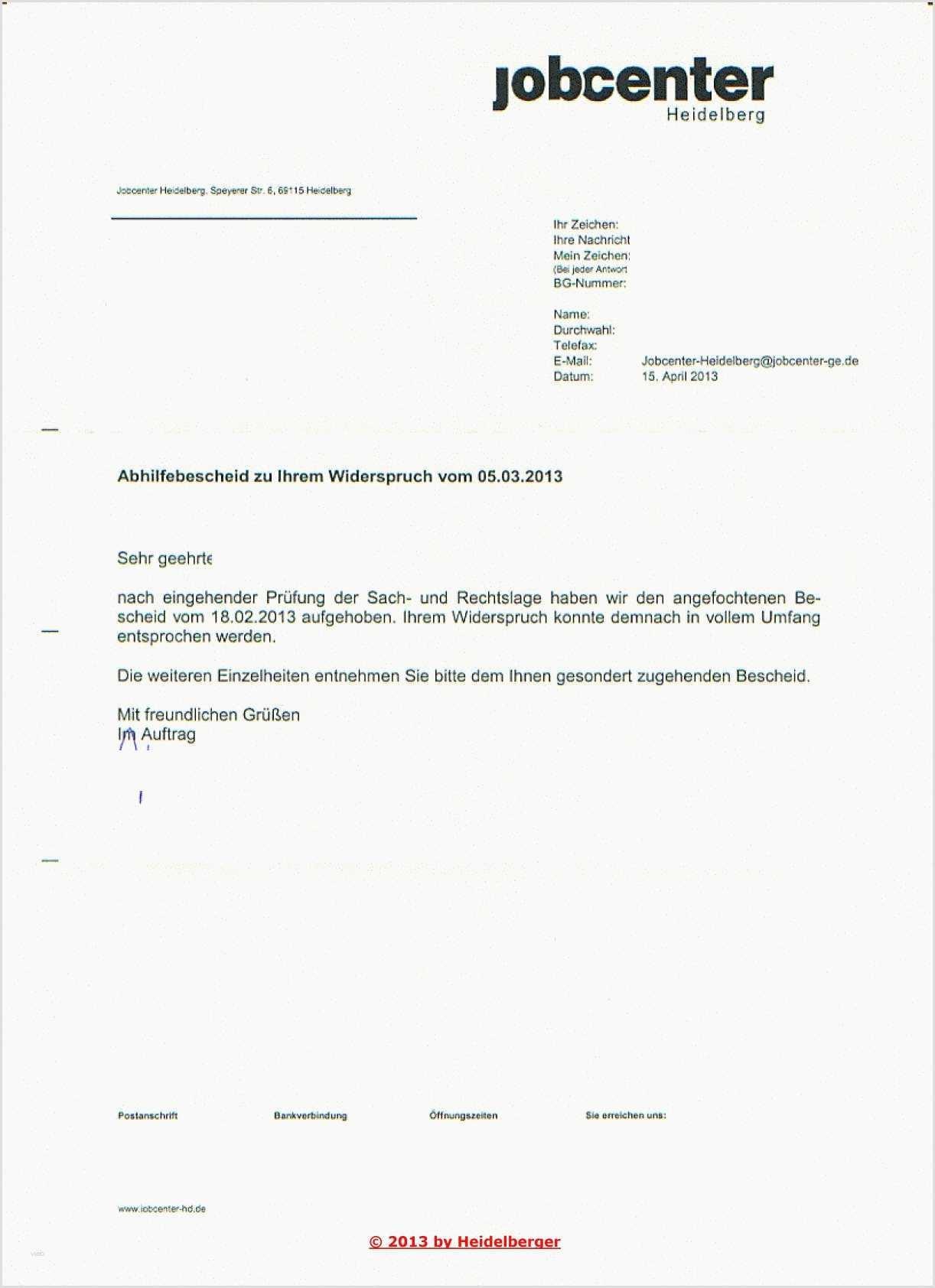 12 13 Vorlagen Fur Meeting Berichte Ithacar Com