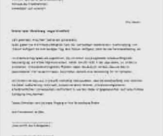 Krankmeldung Per Email Muster 8 Krankmeldung Email Vorlage 2020