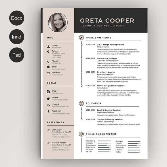 10 Creative Ways To Get Your Resume Noticed Mit Bildern